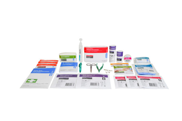Voyager 2 Series Refill Pack online